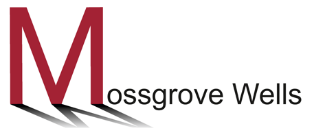 Mossgrove Wells